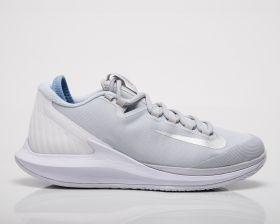 Type Tennis Nike Wmns Court Air Zoom Zero HC