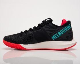 Type Tennis Nike Court Air Zoom Zero HC
