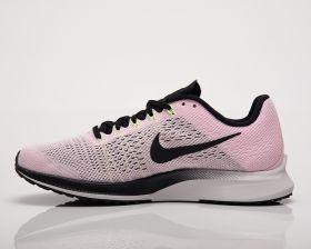 Type Running Nike Wmns Air Zoom Elite 10