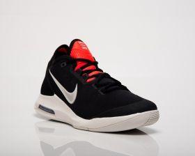 Type Tennis Nike Air Max Wildcard HC