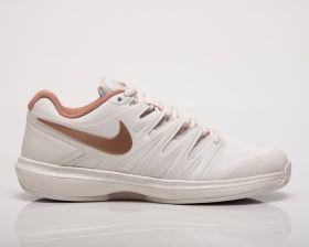 Type Tennis Nike Wmns Air Zoom Prestige Clay