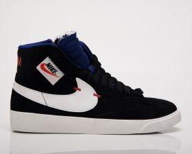 Type Casual Nike Wmns Blazer Mid Rebel
