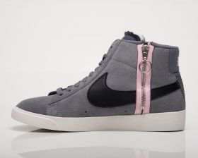Type Casual Nike Wmns Blazer Mid Rebel