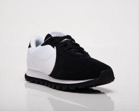 Type Casual Nike Wmns Pre Love O.X.