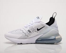 Кецове Nike Air Max 270 GS