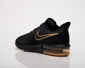 Кецове Nike Air Max Sequent 4