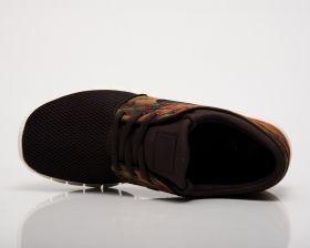 Type Casual Nike SB Stefan Janoski Max
