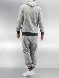 Just Rhyse / Suits Holm in grey