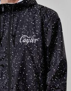Яке Cayler & Sons Colombia Windbreaker Jacket