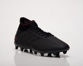 Type Soccer adidas Predator 19.3 FG