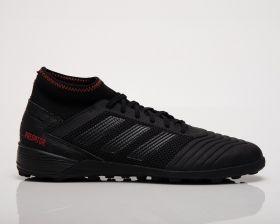 Type Soccer adidas Predator Tango 19.3 TF