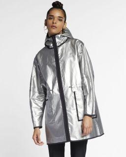 Type Jackets Nike Wmns Sportswear Tech Pack Woven Jacket