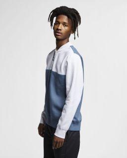 Type Hoodies Nike SB Icon Skate džemperis
