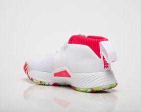 Type Basketball adidas Dame 5 All Skate