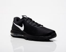 Маратонки Nike Air Max Full Ride TR 1.5