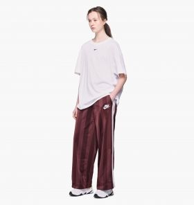 Type Pants Nike Wmns Sportswear Striped Pants