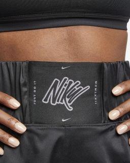 Type Shorts Nike Wmns Dri-FIT Training Shorts