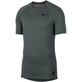 Тениска Nike Breathe Pro Top