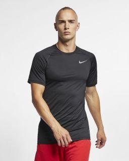 Type Shirts Nike Breathe Pro Top