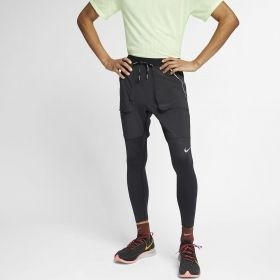 Type Pants Nike Running Pants