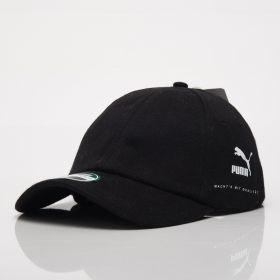 Type Caps Puma Archive Premium Baseball Cap