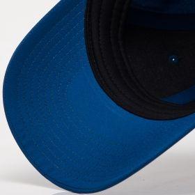 Type Caps Nike Dri-FIT FC Barcelona Adjustable Hat