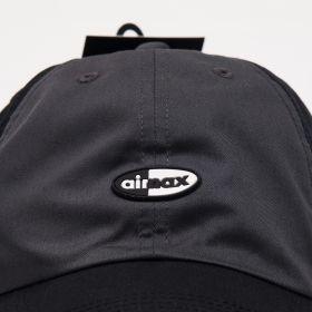 Type Caps Nike Air Max 95 Cap