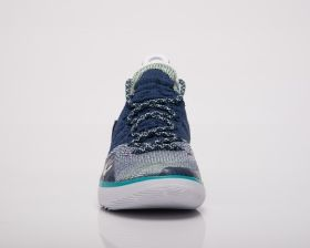 Type Basketball Nike KD 11 BHM