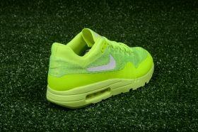 Кецове Nike Air Max 1 Ultra Flyknit