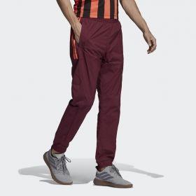 Type Pants adidas Originals Flamestrike Track Pants