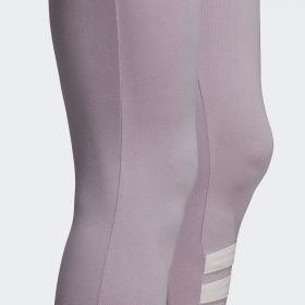 Type Pants adidas Originals Wmns Tights