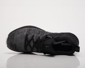 Type Training Nike Metcon Flyknit 3