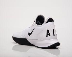 Обувки за тенис Nike Air Max Wildcard HC