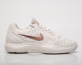 Type Tennis Nike Wmns Zoom Cage 3 Clay