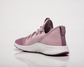 Type Training Nike Wmns Air Zoom Elevate