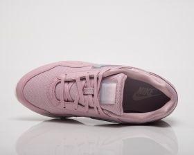 Кецове Nike Wmns Outburst Premium