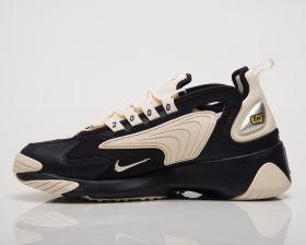 Кецове Nike Wmns Zoom 2K