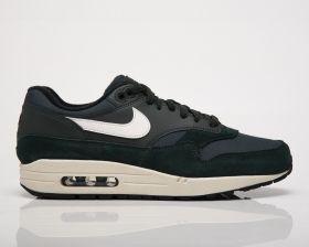 Type Casual Nike Air Max 1
