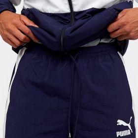 Type Pants Puma Retro Woven Pants
