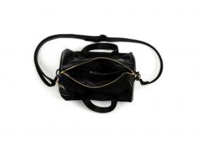 Type Backpacks Puma Wmns Prime Premium Handbag