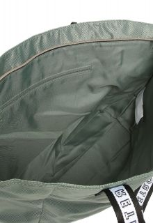 Type Backpacks Puma Wmns Prime Street Large Shopper Bag