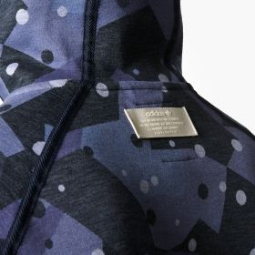 Суичър adidas Originals Splinter Camouflage Hoodie
