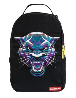 Раница Sprayground Jungle Panther Backpack