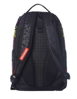 Раница Sprayground Dragon Shark Backpack