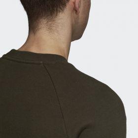 Суичър adidas Originals Trefoil Crewneck Sweatshirt
