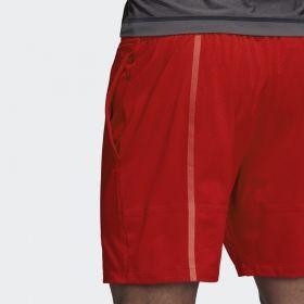 Type Shorts adidas Barricade Shorts