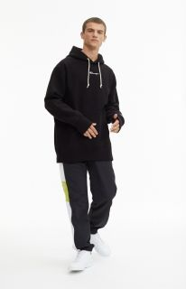 Type Hoodies Champion Super Oversized Reverse Weave Hoodie