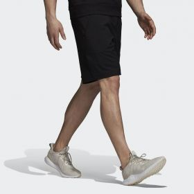 Type Shorts adidas Z.N.E. Reversible Shorts