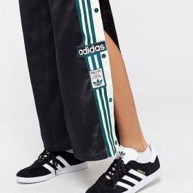 Type Pants adidas Wmns Originals Adibreak OG Track Pants