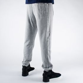 Type Pants adidas Tapered Authentic 1.0 Pants